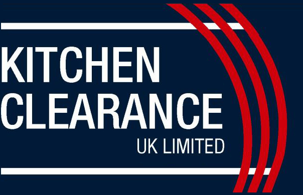 Kitchen Clearance UK